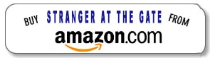 Buy Stranger At The Gate from Amazon.com