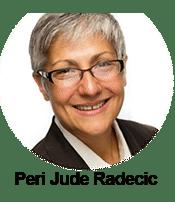 Peri Jude Radecic
