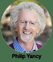 Philip Yancy